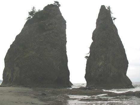 sea-stack-4.jpg